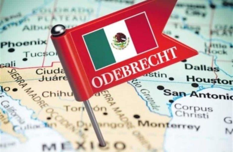 #ElAcentoDeHoy Alan García, ex presidente de Perú se suicida para evitar ir al cárcel por tema Odebretch. Es el 4o Presidente peruano enjuiciado por el tema ¿y México cuando?